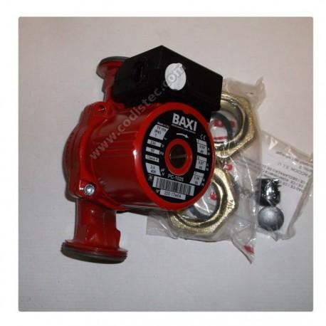 Circulating pump Roca PC-1025