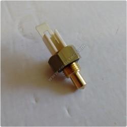 Sensor de temperatura Vulcano / Junkers 8 700 400 014 0