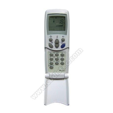 Remote controler LG 6711A20039P