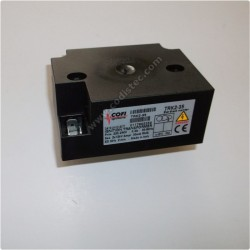 Ignition transformer COFI TRK2-35 2X12 KV