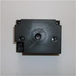 Transformador COFI TRK2-35 2X12 KV