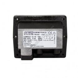 FIDA Compact 8/10-100 2x4kv