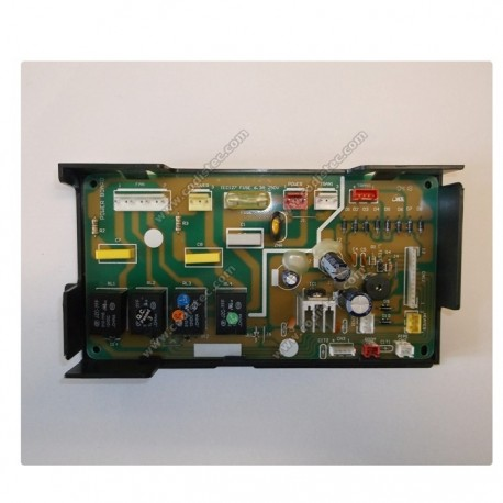 Infrared receiver plate SE78A629G01