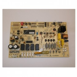 Indoor electronic board Tango B132-407-B