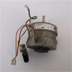 LG Motor 4681AR2659U