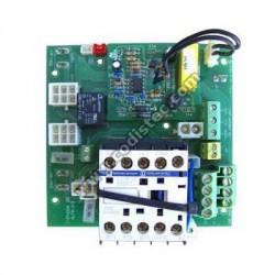 Electra circuit board 3B...