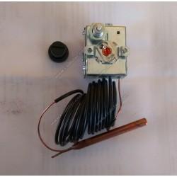 Termostato Imit Type LS1 9045