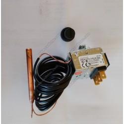 Imit STB 90-110ºC Type LS1 9045 manual reset