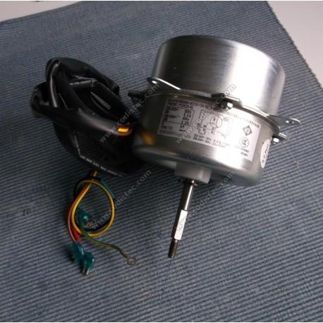 Ningbo electric motor FW25K (YDK25-6)
