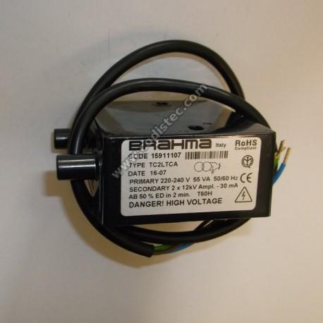 Pressure gauges for refrigerant R410a
