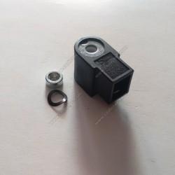Diesel pump Danfoss BFP 41 L3 071N0188