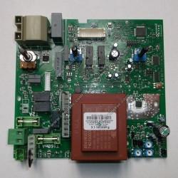 Placa electronica Elexia Confort 24 FF ou CF