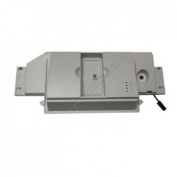 Quadro de controlo Laia GTi 147057234
