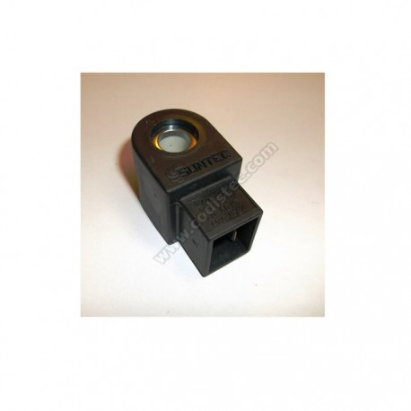 Diesel pump Suntec AS47C 1538-1E3