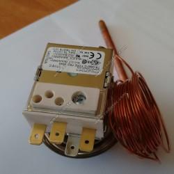 Termostato TR 0/90ºC Type TR2 9345