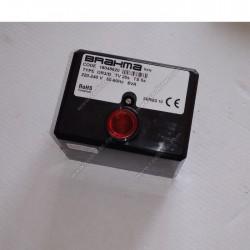 BRAHMA Type OR3/B CODE 18048620