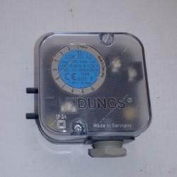 Pressostato DUNGS LGW10A2