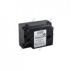 Ignition Transformer Fida Mod. 26/40
