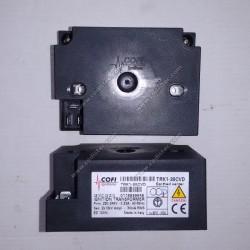 Ignition transformer COFI TRK1-30CVD 2x12KV