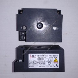 Transformador COFI TRK1-30CVD 2x12KV