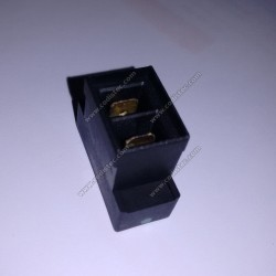Sensor magnético Sime Metropolis