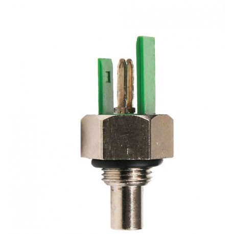 Ferroli green temperature probe