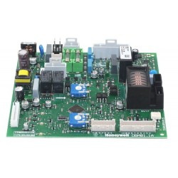 Electronic board DBM01.1A