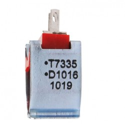 Temperature probe T7335 D1016