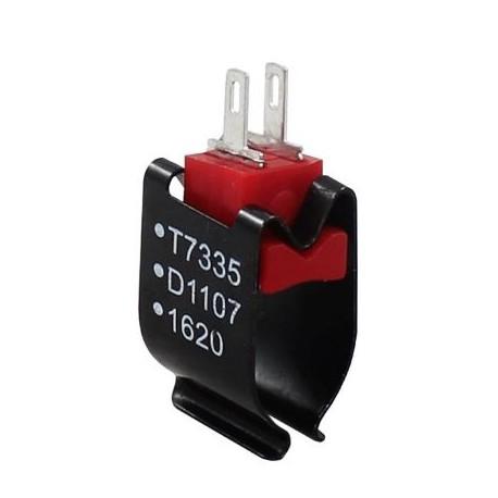 Ferroli temperature probe T7335 D1016