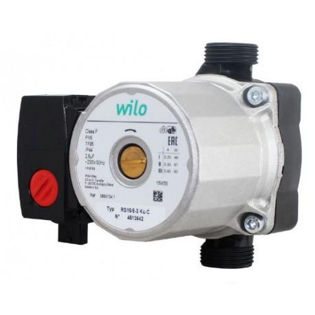 WILO RS15/6-3 Ku c