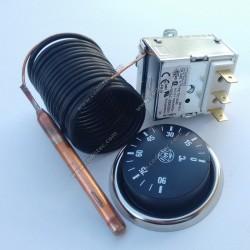 IMIT TR 0/90ºC Type TR2 9345 PVC