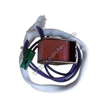 Solenoid coil SANHUA 91406794