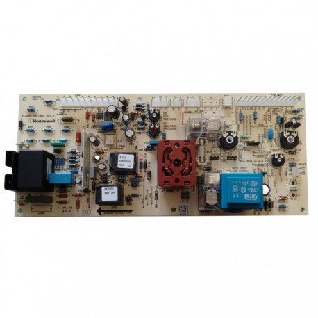 Electronic board Ferroli Domina