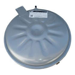 "Expansion tank 531 L 7Litros  1/2""M SIME FORMAT 25 OF"