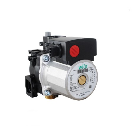 FRSL15 / 4 circulating pump