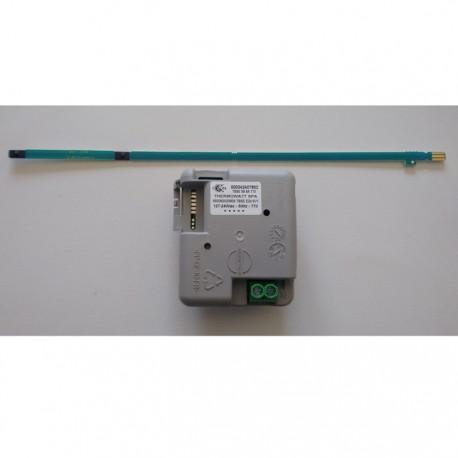 Electronic thermostat Ariston 65111946