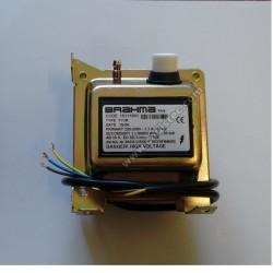 Brahma T11/R type 15111001 1 X 9000V