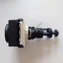 Chaffoteaux Alixia 24 FF 3-way valve