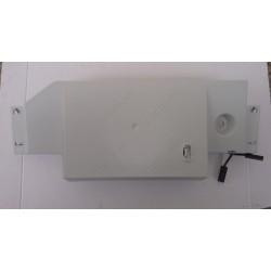 Quadro de controlo Laia confort CCE-203 147057222