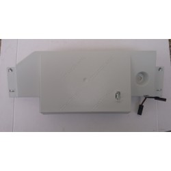 Control box for Laia confort CCE-203 147057222