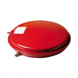 Expansion vessel Roca 8 Liters (CJ)