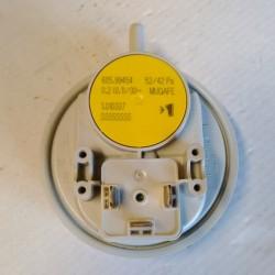 Pressure switch 605.99454