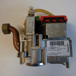 Honeywell Type Gas Valve VK4105A 1050 2