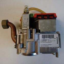 Válvula de gás Honeywell Type VK4105A 1050 2