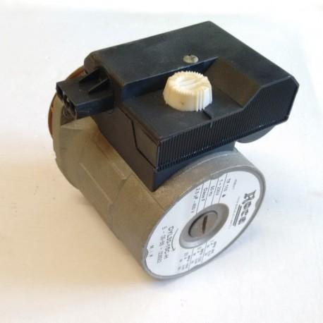 Bomba circuladora Roca RSi 20/20
