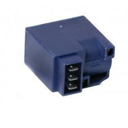 Roca TIPO E3/AF Ignition Transformer Roca
