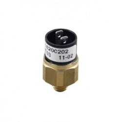 Sime Metro 25 OF diverter valve