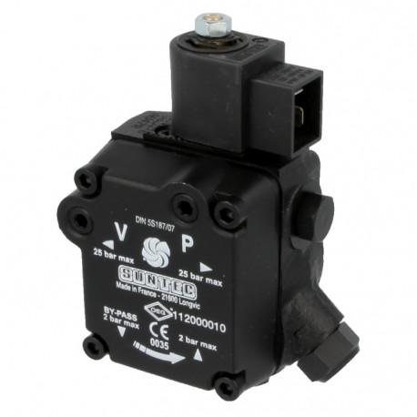 Diesel pump Suntec  Suntec AU47R 9852-6