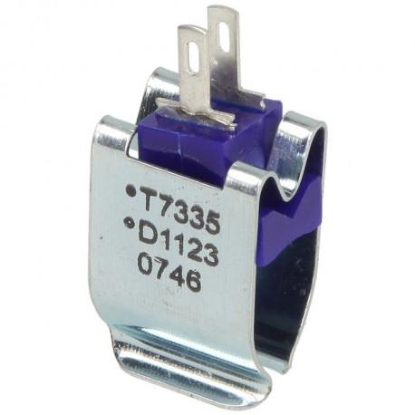 T7335 D1123
