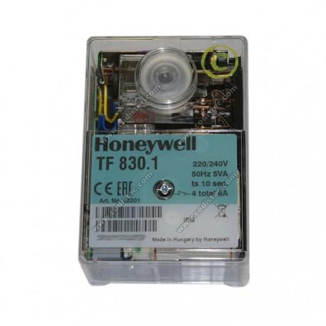 Controlador HONEYWELL TF 830.1